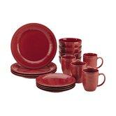 Rachael Ray Dinnerware Sets