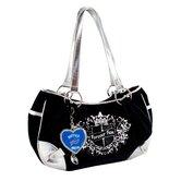 Little Earth Handbags