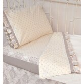 Bless Toddler Bedding Collection