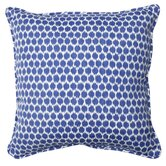 Pillow Perfect Patio Furniture Cushions