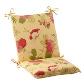 Risa Chair Cushion