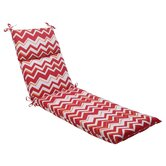 Tempo Chaise Lounge Cushion