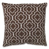 Pillow Perfect Decorative Pillows