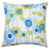 Pillow Perfect Decorative Pillows