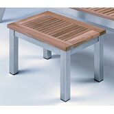 Barlow Tyrie Patio Tables