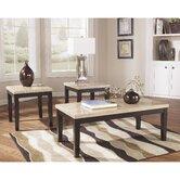 Flash Furniture Coffee Table Sets