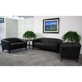 Flash Furniture Guest & Reception Seating