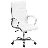 Flash Furniture Office Chairs