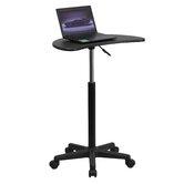 Flash Furniture Computer Carts & Stands
