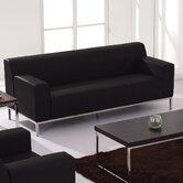 Flash Furniture Sofas