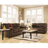 Flash Furniture Living Room Sets