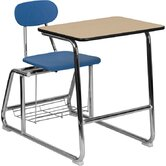 Flash Furniture Classroom Desks