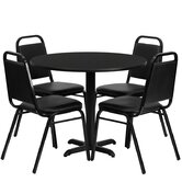 Flash Furniture Dining Sets