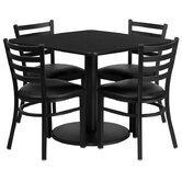 Flash Furniture Dining Sets