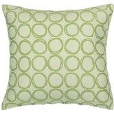 Mastercraft Fabrics Patio Furniture Cushions