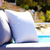 Harbour Outdoor Patio Furniture Cushions