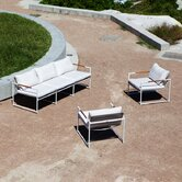 Outdoor Seating Groups by Harbour Outdoor