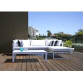 Outdoor Sofas by Harbour Outdoor