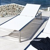 Outdoor Lounge Chairs by Harbour Outdoor