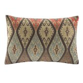 Tyoga River Oblong Pillow