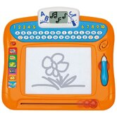 Write N Draw Learning Board