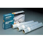 Freshlock Vacuum Replacement Rolls 3 Pack