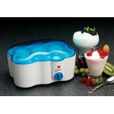 Deni Ice Cream & Smoothie Makers