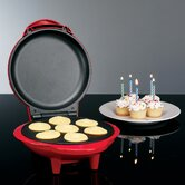 Mini Cupcake/Muffin Maker