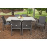 Emerald Home Furnishings Patio Dining Sets