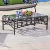 Emerald Home Furnishings Outdoor Tables