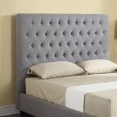 Emerald Home Furnishings Beds