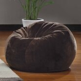 Emerald Home Furnishings Bean Bags