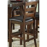 Emerald Home Furnishings Bar Stools
