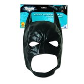 Batman 3/4 Adult Mask