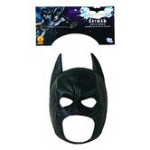Batman Dark Knight Rises Batman 3/4 Mask