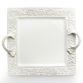 American Atelier Accent Trays