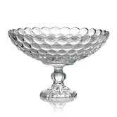 Fifth Avenue Crystal Baskets, Bowls & Boxes