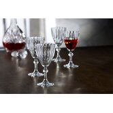 Reflections 8.25 oz. White Wine Glass (Set of 4)