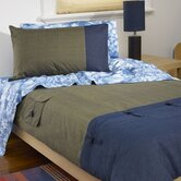 Urban Duvet Set