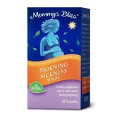 Morning Sickness Magic Capsules