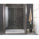 Ove Decors Shower & Tub Doors