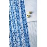 Croydex Shower Curtains