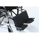 NYOrtho Wheelchair Accessories