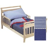 American Baby Company Toddler Bedding