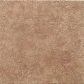 Creekstone 20&quot; x 20&quot; Ceramic Floor and Wall Tile in Noce