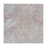 Montreaux 4 1/4&quot; x 4 1/4&quot; Ceramic Wall Tile in Gris