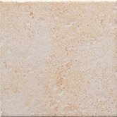 Montreaux 6&quot; x 6&quot; Ceramic Wall Tile in Blanc