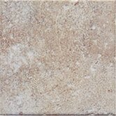 Montreaux 6&quot; x 6&quot; Ceramic Wall Tile in Gris