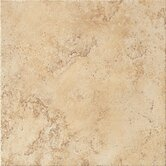 Tosca 20&quot; x 20&quot; Field Tile in Ivory