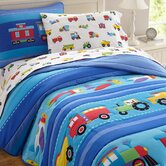 Wildkin Bedding Sets